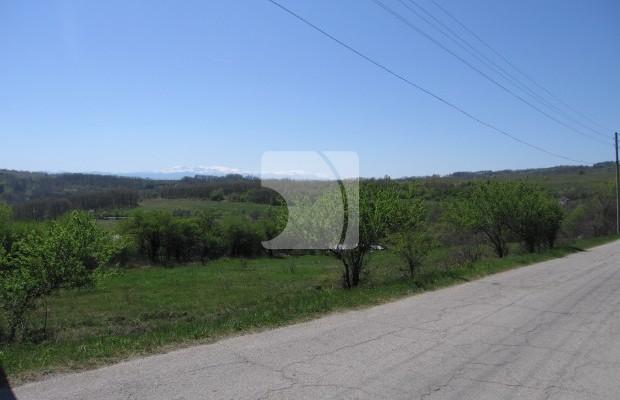 Снимка №3 Урегулиран парцел продава in Габрово област, Карали