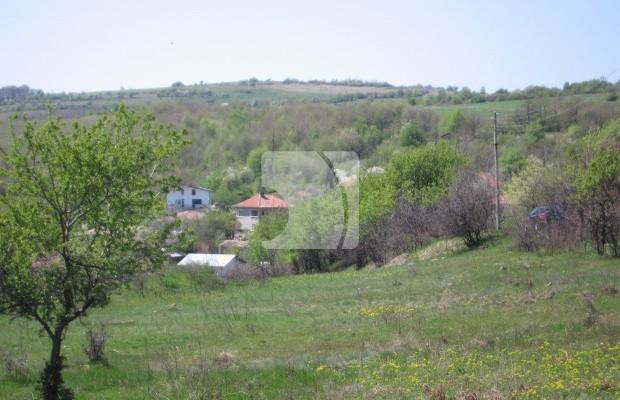 Снимка №6 Урегулиран парцел продава in Габрово област, Карали