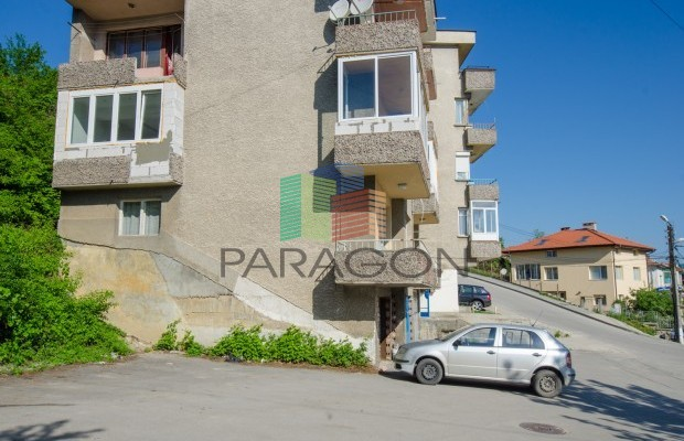 Снимка №18 3 стаен апартамент продава in Габрово, Варовник
