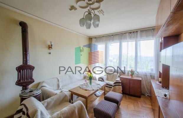 Снимка №1 3 стаен апартамент продава in Габрово, Варовник