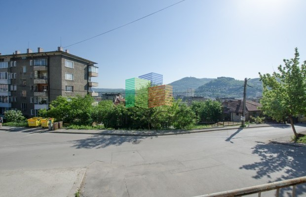 Снимка №9 3 стаен апартамент продава in Габрово, Варовник