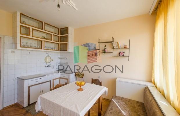 Снимка №11 3 стаен апартамент продава in Габрово, Варовник