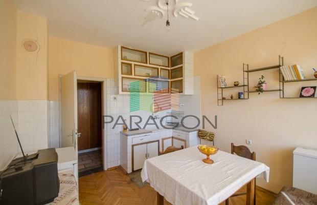 Снимка №13 3 стаен апартамент продава in Габрово, Варовник