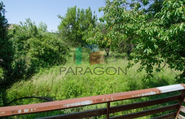 Снимка №13 Селска къща продава in Габрово област, Кметовци