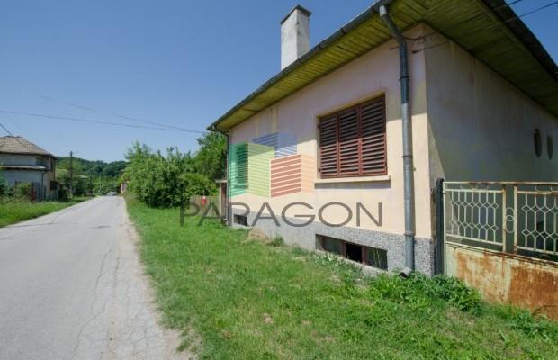 Снимка №19 Селска къща продава in Габрово област, Кметовци