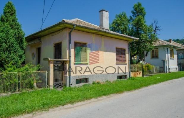 Снимка №3 Селска къща продава in Габрово област, Кметовци