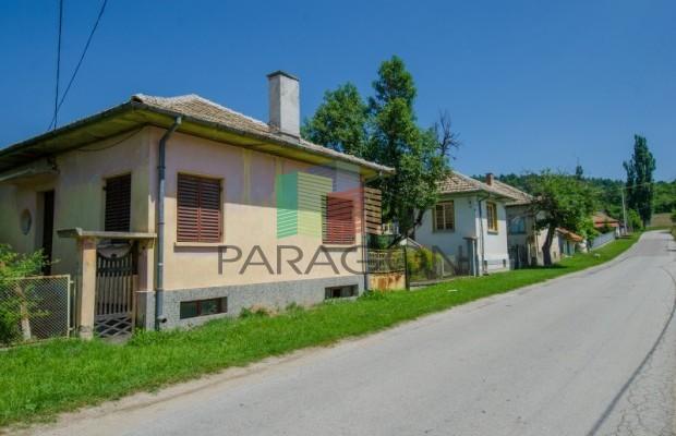 Снимка №20 Селска къща продава in Габрово област, Кметовци