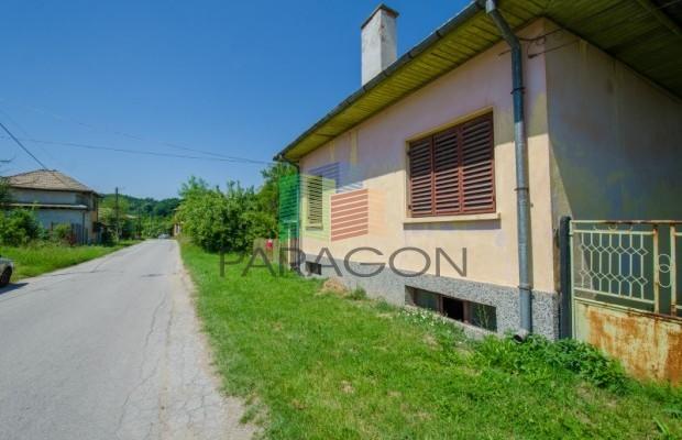 Снимка №24 Селска къща продава in Габрово област, Кметовци