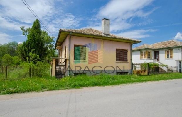Снимка №25 Селска къща продава in Габрово област, Кметовци