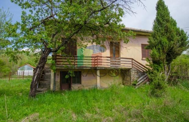 Снимка №2 Селска къща продава in Габрово област, Кметовци