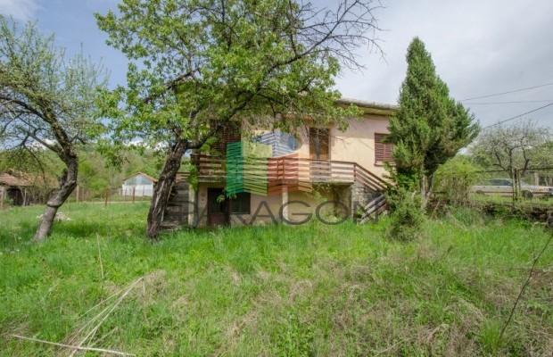 Снимка №1 Селска къща продава in Габрово област, Кметовци