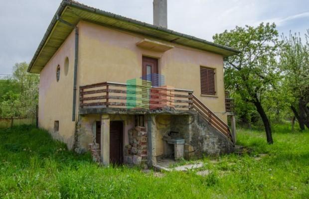 Снимка №30 Селска къща продава in Габрово област, Кметовци