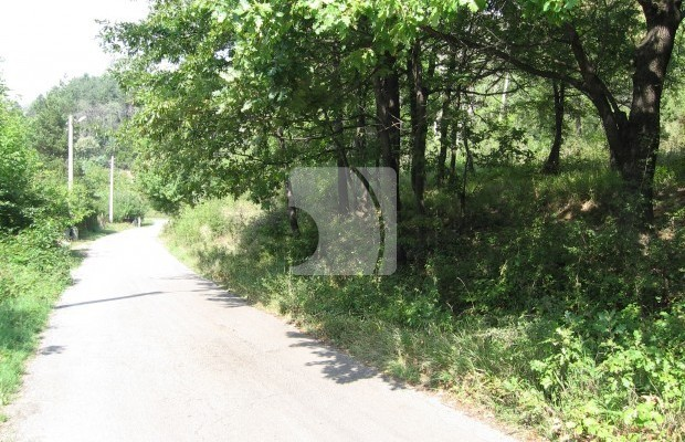 Снимка №1 Урегулиран парцел продава in България, Габрово, Камъка, Разцветна №16