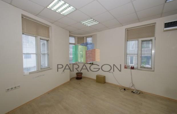 Снимка №1 Офис продава in Габрово, Център