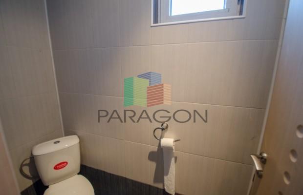 Снимка №4 Офис продава in Габрово, Център