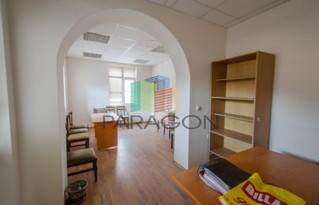 Снимка №6 Офис продава in Габрово, Център