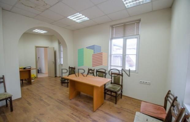 Снимка №8 Офис продава in Габрово, Център