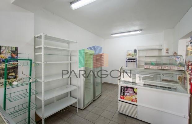 Снимка №2 Магазин под наем in Габрово, Център