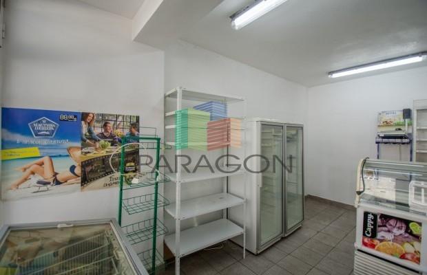 Снимка №3 Магазин под наем in Габрово, Център