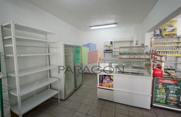 Снимка №1 Магазин под наем in Габрово, Център
