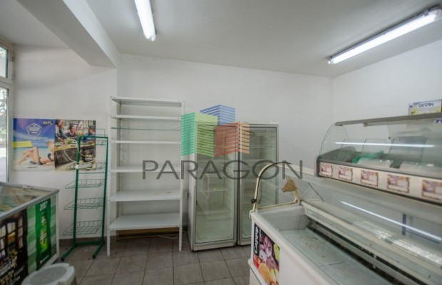 Снимка №5 Магазин под наем in Габрово, Център