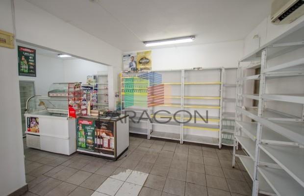 Снимка №6 Магазин под наем in Габрово, Център