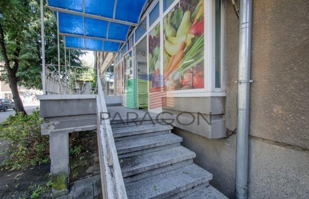 Снимка №14 Магазин под наем in Габрово, Център