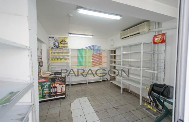 Снимка №11 Магазин под наем in Габрово, Център