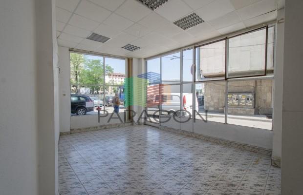Снимка №8 Магазин под наем in Габрово, Център