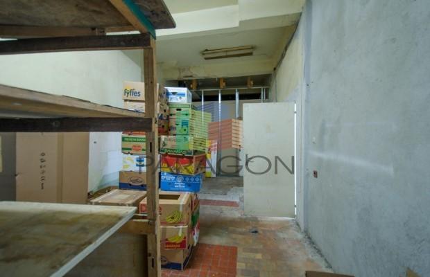 Снимка №13 Магазин под наем in Габрово, Център