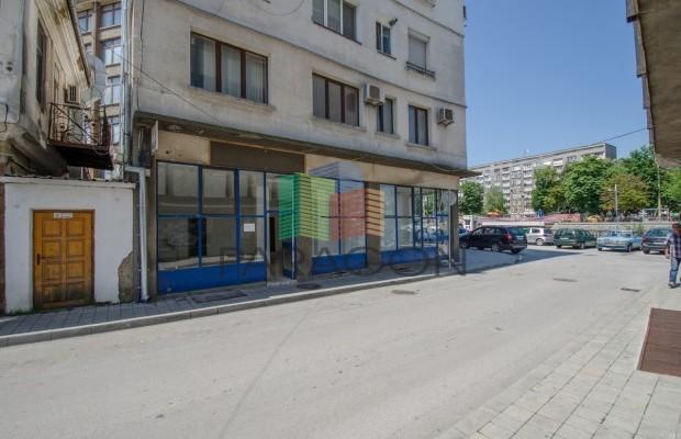 Снимка №15 Магазин под наем in Габрово, Център