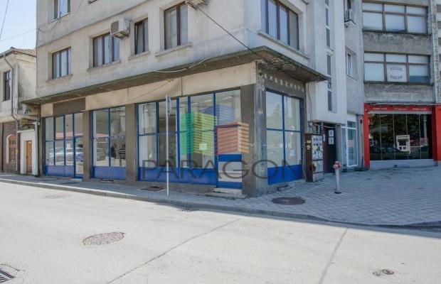 Снимка №17 Магазин под наем in Габрово, Център