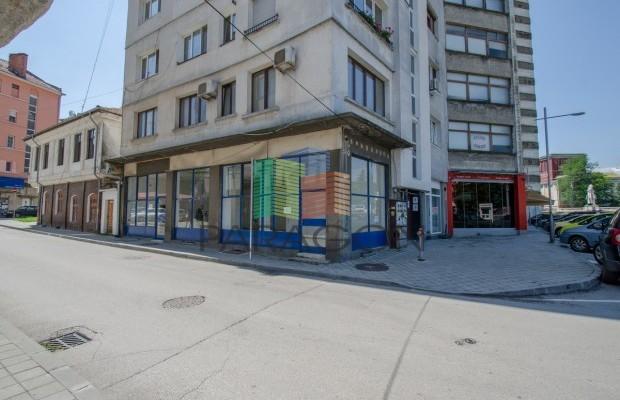 Снимка №18 Магазин под наем in Габрово, Център