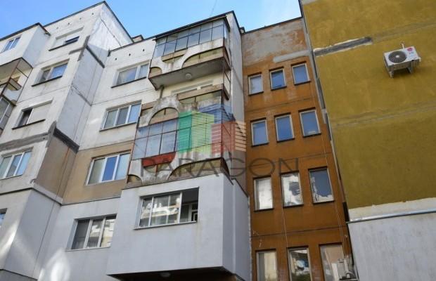 Снимка №3 3 стаен апартамент продава in Габрово, Трендафил 1