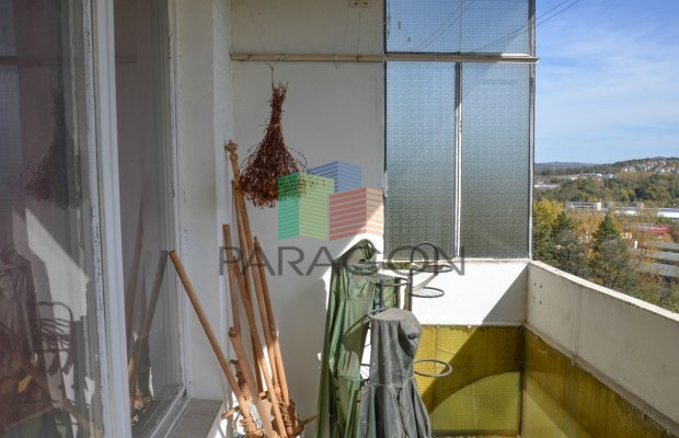 Снимка №5 3 стаен апартамент продава in Габрово, Трендафил 1