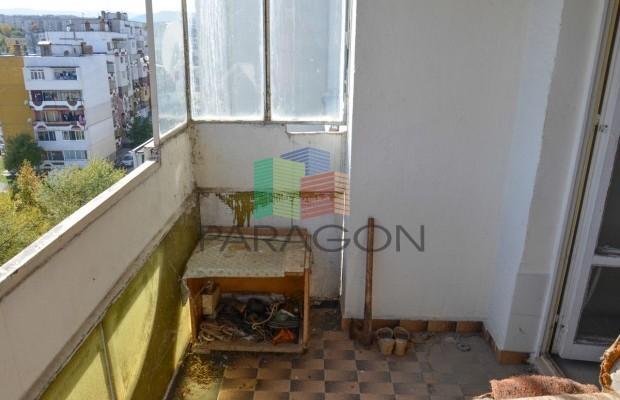 Снимка №6 3 стаен апартамент продава in Габрово, Трендафил 1