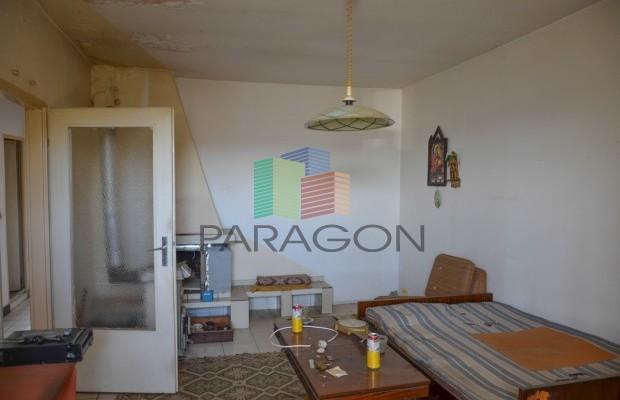 Снимка №7 3 стаен апартамент продава in Габрово, Трендафил 1
