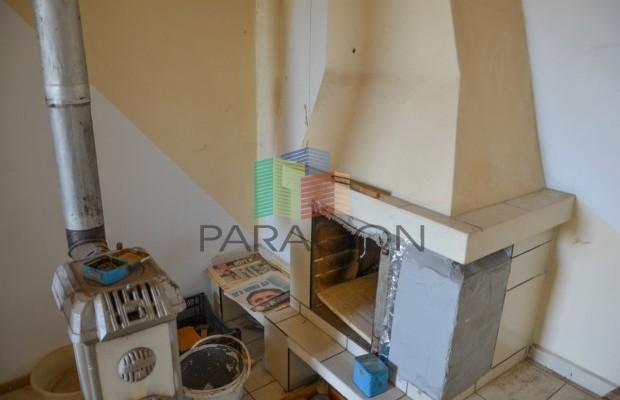 Снимка №10 3 стаен апартамент продава in Габрово, Трендафил 1