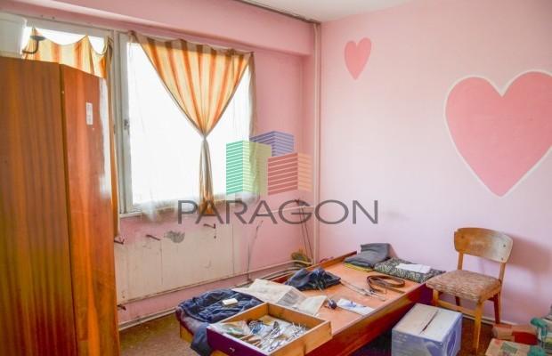 Снимка №12 3 стаен апартамент продава in Габрово, Трендафил 1