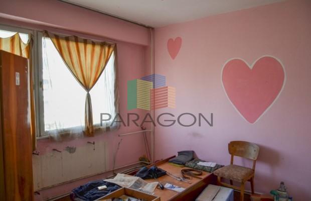 Снимка №13 3 стаен апартамент продава in Габрово, Трендафил 1