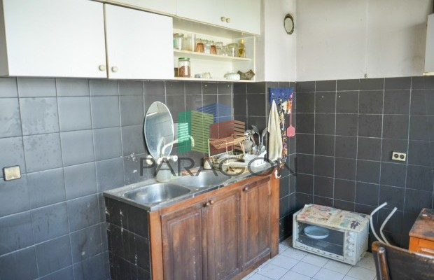 Снимка №2 3 стаен апартамент продава in Габрово, Трендафил 1