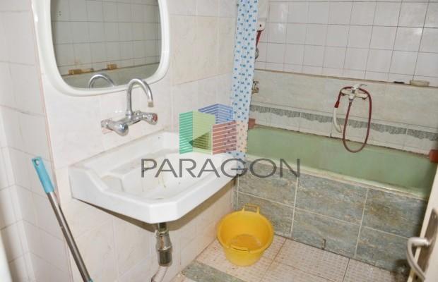 Снимка №1 3 стаен апартамент продава in Габрово, Трендафил 1