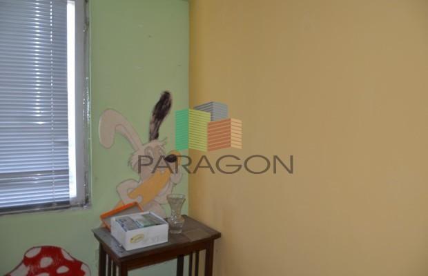 Снимка №17 3 стаен апартамент продава in Габрово, Трендафил 1