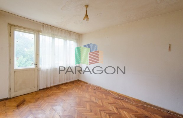 Снимка №1 2 стаен апартамент продава in Габрово, Дядо Дянко