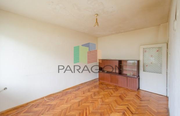 Снимка №4 2 стаен апартамент продава in Габрово, Дядо Дянко
