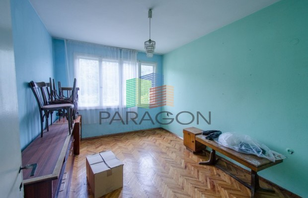 Снимка №7 2 стаен апартамент продава in Габрово, Дядо Дянко