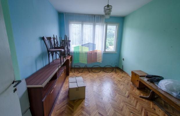 Снимка №8 2 стаен апартамент продава in Габрово, Дядо Дянко