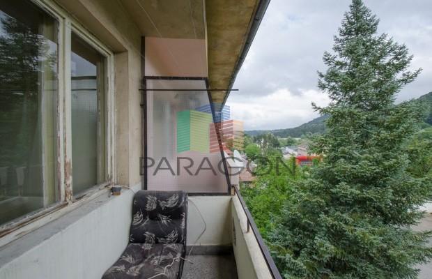 Снимка №9 2 стаен апартамент продава in Габрово, Дядо Дянко