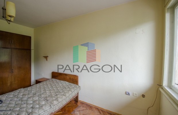 Снимка №11 2 стаен апартамент продава in Габрово, Дядо Дянко