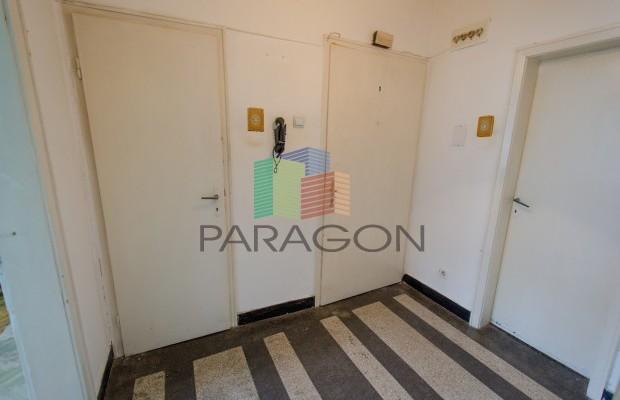 Снимка №12 2 стаен апартамент продава in Габрово, Дядо Дянко